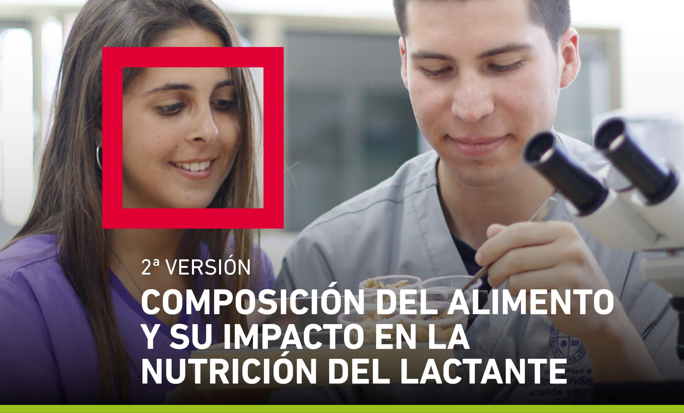 Taller Nutrición y Dietética