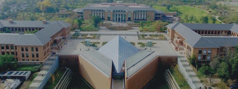 Conoce nuestro campus