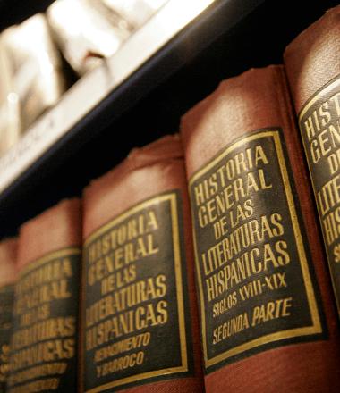 03_Biblio