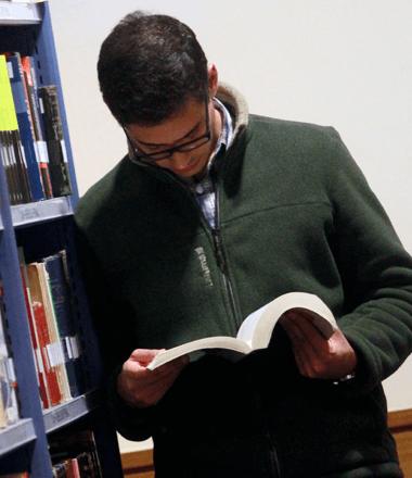 13_Biblio
