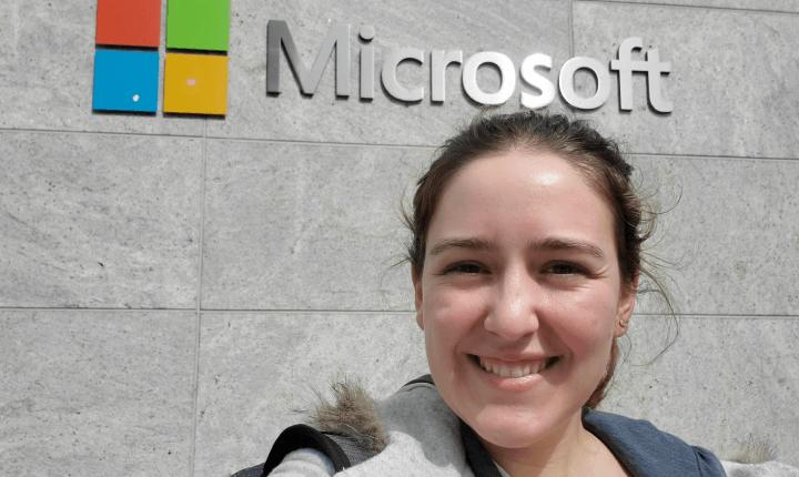 Alumni Ing Civil - Microsoft
